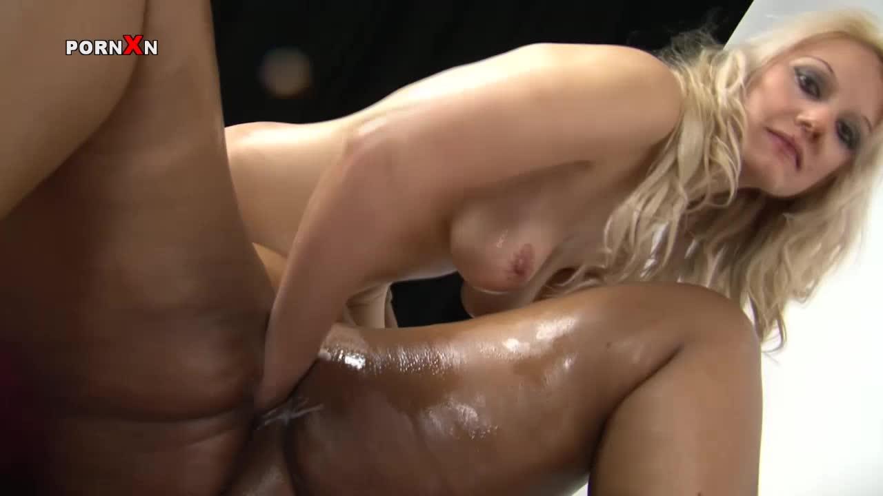 papi porno vidéo lesbienne mature