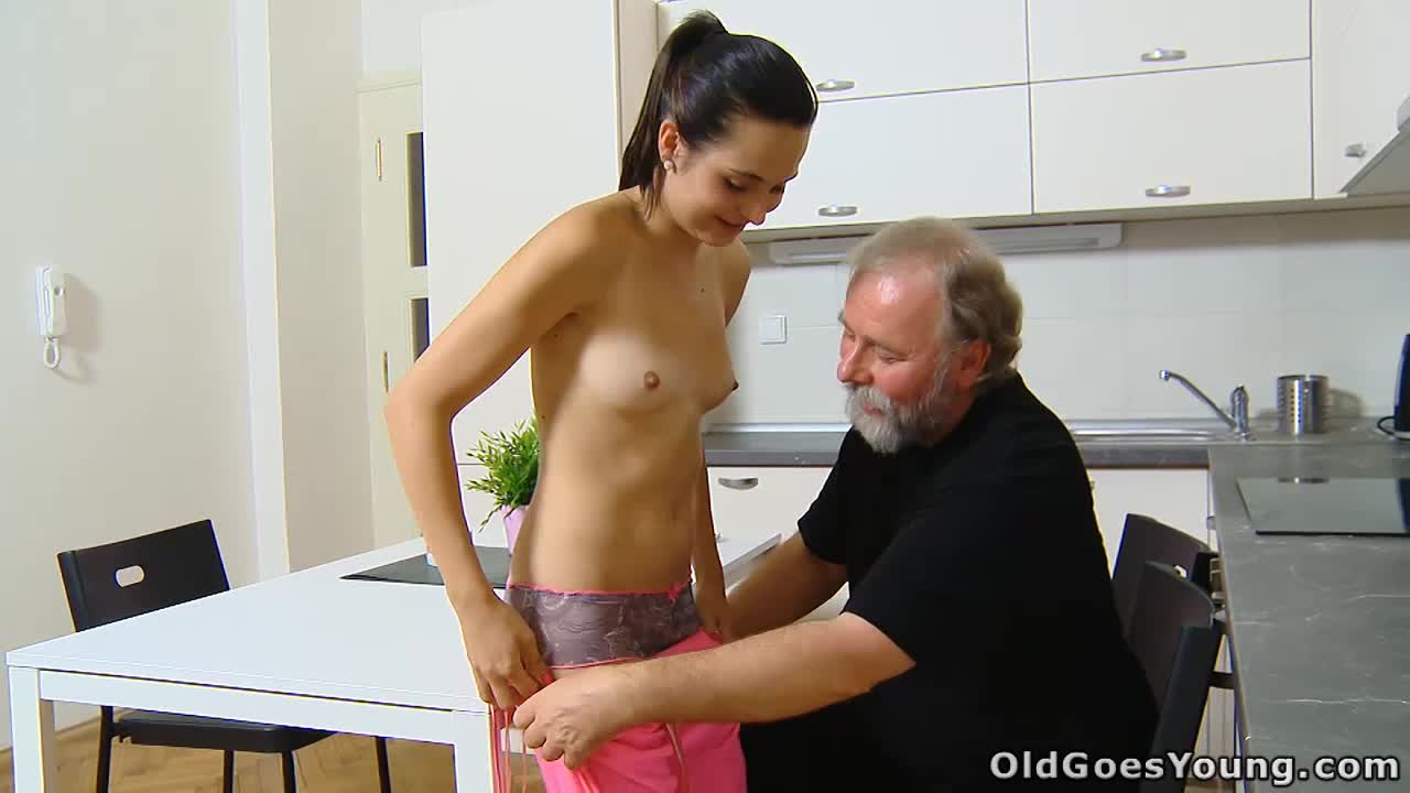 Another metendo na vizinha hot.. need sexy