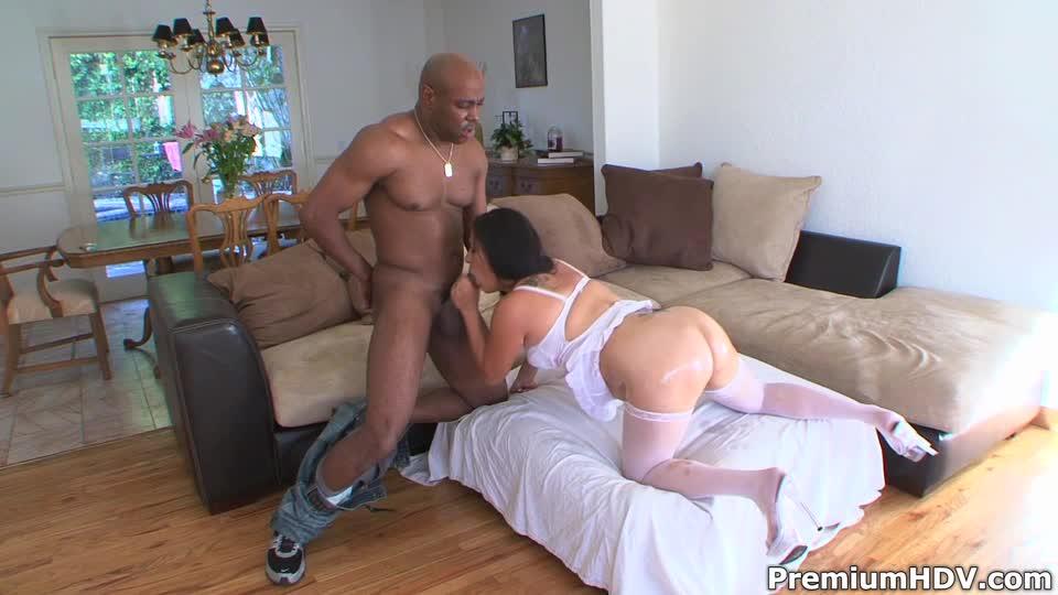 sexe auxerre ma grosse bite dans ton cul